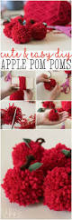 148 best pompom crafts and activities images on pinterest easter