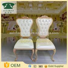 throne chair rental modern throne chair source quality modern throne chair from global