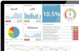 website traffic report template seo reports templates fieldstation co