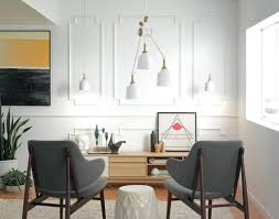Kichler Dining Room Lighting Linear Chandelier Dining Room Lovely Kichler Lighting 2943 8 Light