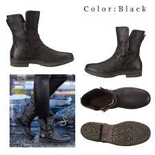 womens ugg boots waterproof kutsunobrilliant rakuten global market ugg australia ugg