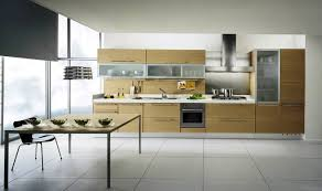 kitchen modern cabinets modern kitchen cabinets colors bag small wooden table brown