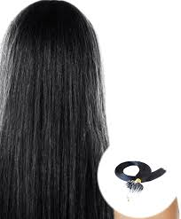 micro loop hair extensions review buy micro ring hair extensions pink colour from hair 100