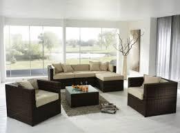 living room awesome living room decor modern living room design