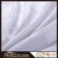 Wholesale Decorative Pillows Wholesale Decorative Pillow Covers Wholesale Decorative Pillow