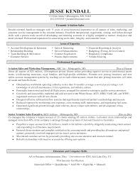sourcing resume cover letter cover letter aircraft pilot resume aircraft pilot resume sample