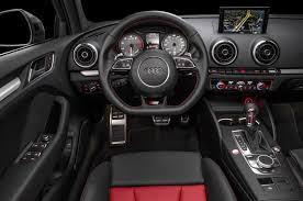 lexus is300 for sale pistonheads why are plush car interiors only available on large cars page
