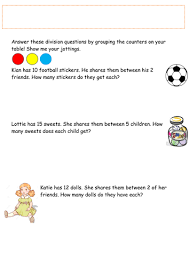 multiplication word problems year 2 by beckyjanehutchings