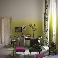 wandgestaltung zweifarbig wandgestaltung im wohnzimmer 85 ideen und beispiele