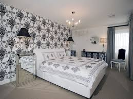 Modern Style Bedroom Furniture French Style Bedrooms Ideas Home Design Ideas