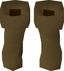Osrs Boots Of Lightness Frog Leather Boots Old Runescape Wiki Fandom Powered By