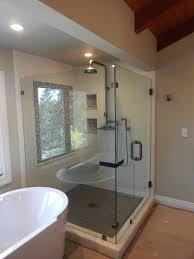 A1 Shower Door A1 Shower Doors Graton Image Bathroom 2017