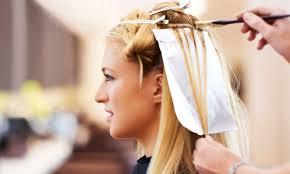 groupon haircut nuneaton mancini giuffre salon spa up to 56 off staten island ny