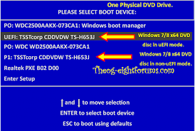cannot format gpt drive accidentally formatted c and unable to install windows due to gpt
