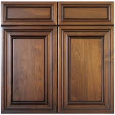 kitchen cupboard door fronts part 38 kitchen cabinets amazing