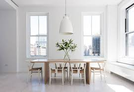 hanging light over table lighting design idea 8 different style ideas for lighting above