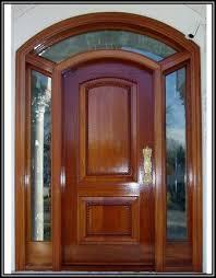 Door Design House Windows And Doors Design Sbl Home