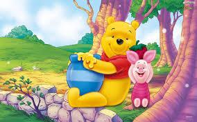 youwall winnie pooh wallpaper wallpaper wallpapers free