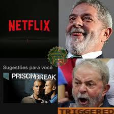 Prison Break Memes - calma tio lula meme by mestredosexo memedroid