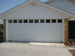 Garage Door Springs Menards by Garage Door Opener Menards And Garage Door Springs For Garage Door