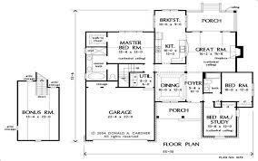 family room floor plans family room floor plans best family rooms design
