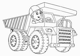 handy manny tools coloring pages handy manny meet mrs portillo colouring page colouring tube