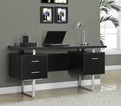 Monarch Computer Desk Monarch Specialties Desk Onsingularity