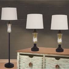 Table And Floor Lamp Set Floor Lamp Table Lamp Sets Best Inspiration For Table Lamp