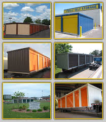 Diy Wood Storage Shed Plans by Best 25 Portable Storage Buildings Ideas On Pinterest Portable