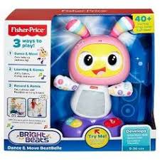 target fisher price gym black friday fisher price laugh and learn learning happy apple fisher price