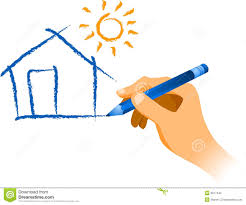 new house plans and prices house plans