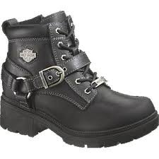 womens harley davidson boots canada 58 best s h d boots images on harley davidson