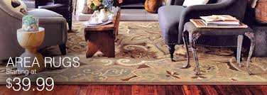 5 X 7 Area Rug Rug Area Rug Sales Home Interior Design