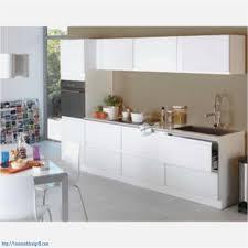 cuisine en kit pas chere 10 awesome cuisine aménagée pas chere nilewide com nilewide com