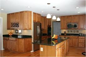 home depot kitchen design appointment home depot cabinet doors home depot kitchen cabinet doors good