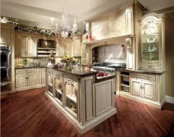 ideas for kitchen island centerpieces kitchen island decoration