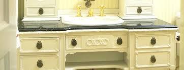 Old Dresser Made Into Bathroom Vanity Vanities Best 25 Dresser To Vanity Ideas Only On Pinterest