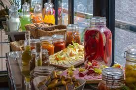 cuisine moldave yaad city hotel มาร ราเกช โมรอกโก