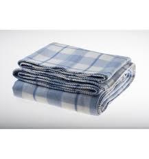 blankets u0026 rugs online luxury bed u0026 bath online david jones