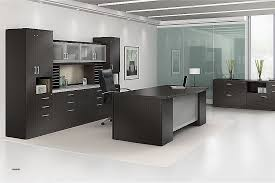Office Desks Miami Office Furniture Best Of Office Furniture Stores In Miami Office