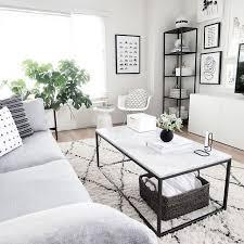 hellgraues sofa graues sofa farben weiß grau schwarz wohnzimmer l i v i n g