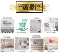 home decor infographic innovative home décor purveyor 76th newbury creates insightful new