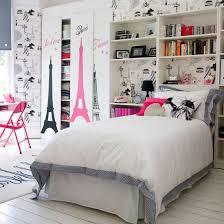 Kids Bedroom Room Envy Part - Ideal home bedroom decorating ideas
