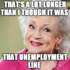 Betty White Memes - white memes image memes at relatably com