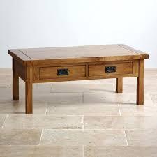 Oak Side Table Narrow Oak Side Table Side Table Light Oak Side Table Small Light