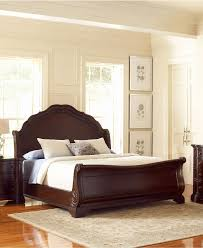 Macys Bedroom Furniture Sale Awesome Macy U0027s Mattress Sale Beautiful Gallery Of Mattress