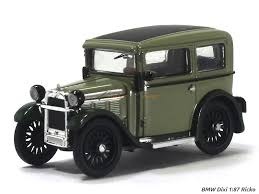 bmw dixi scale model cars diecast model cars car scale models in india