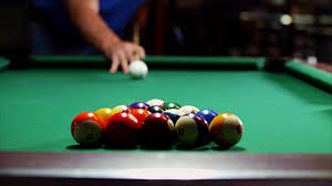 what is a billiard table why does a pool table need a super strong magnet youtube