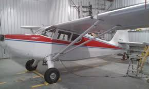 stinson voyager 108 for sale stinson 108 1 with 150 power franklin used stinson voyager