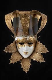 carnival masks for sale 34 best masks images on venetian masks papier mache